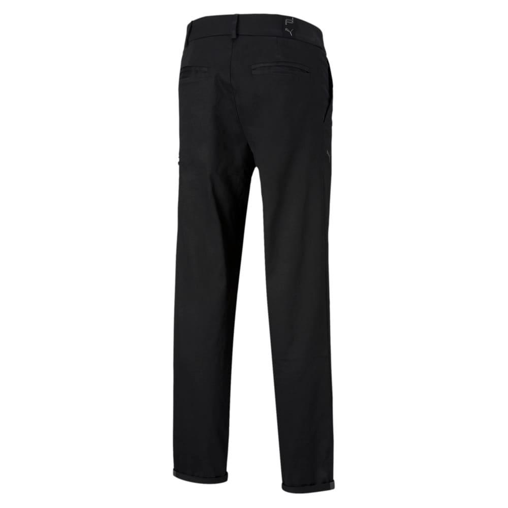 Изображение Puma Штаны M PD 5 Pocket Pants #2