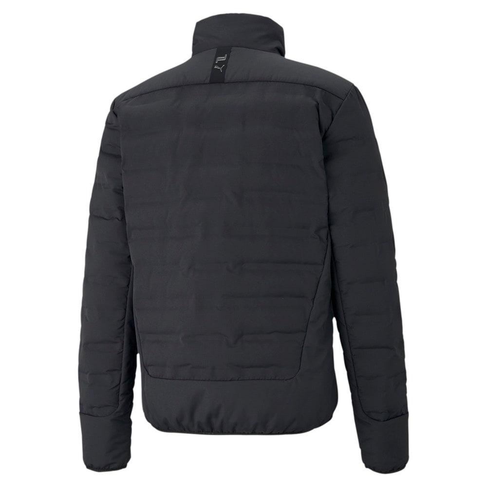 Изображение Puma Куртка M PD Light Padded Jacket #2