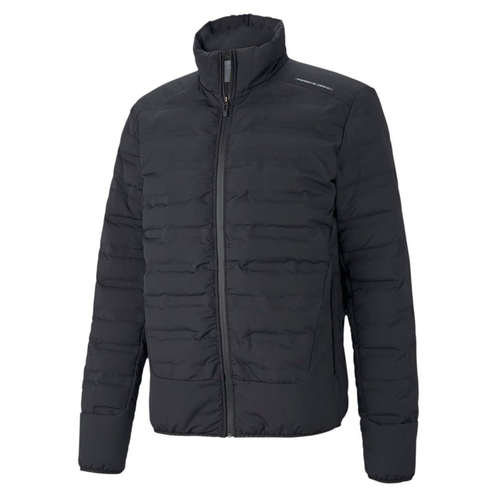 Изображение Puma Куртка M PD Light Padded Jacket #1