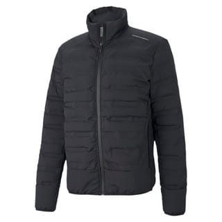 Изображение Puma Куртка M PD Light Padded Jacket
