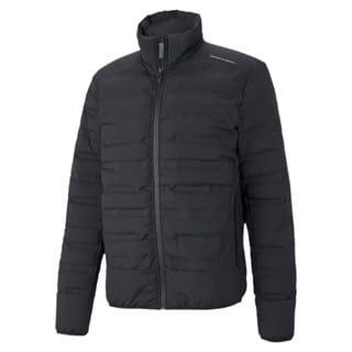 Изображение Puma Куртка M PD Light Padded Jacket