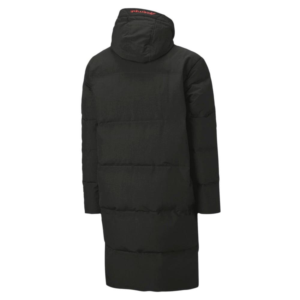 Изображение Puma Куртка PUMA x ATTEMPT Down Coat #2