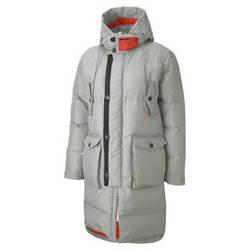 Куртка PUMA x ATTEMPT Down Coat