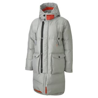 Зображення Puma Куртка PUMA x ATTEMPT Down Coat