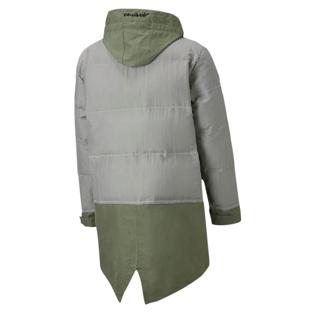 Изображение Puma Куртка PUMA x ATTEMPT Outerwear #2