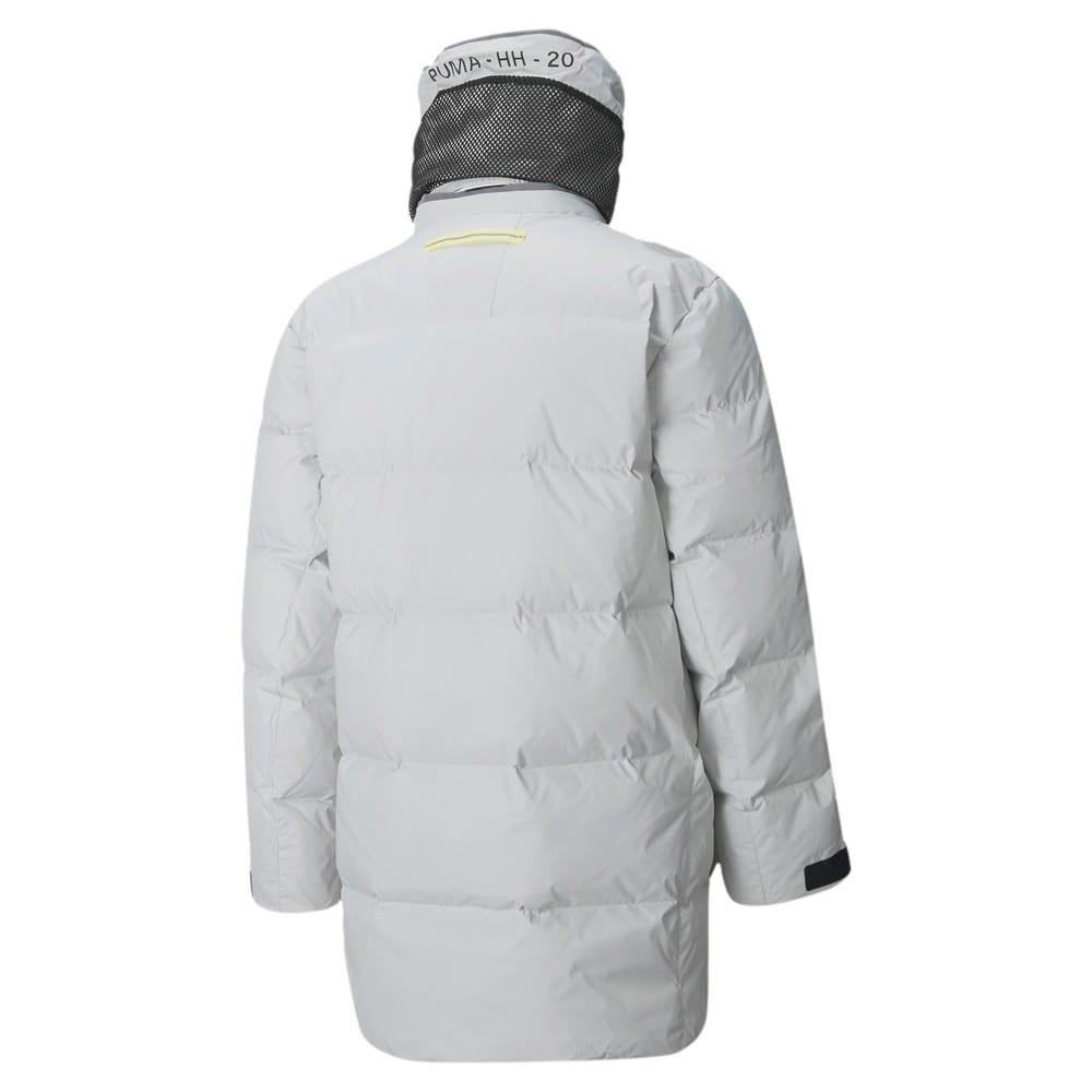 Изображение Puma Куртка PUMA x HH Tech Winter Jacket #2
