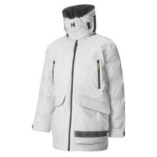 Изображение Puma Куртка PUMA x HH Tech Winter Jacket