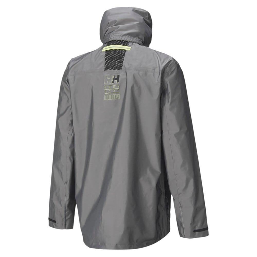 Зображення Puma Куртка PUMA x HH Tech Jacket #2