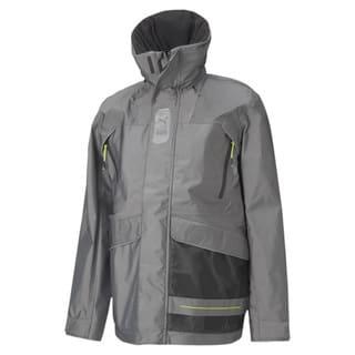 Изображение Puma Куртка PUMA x HH Tech Jacket