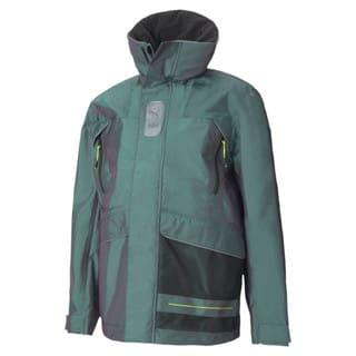 Зображення Puma Куртка PUMA x HH Tech Jacket