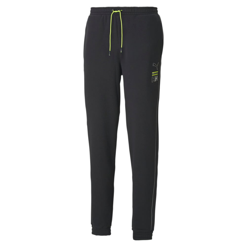 Image Puma PUMA x HELLY HANSEN Men's Sweatpants #1