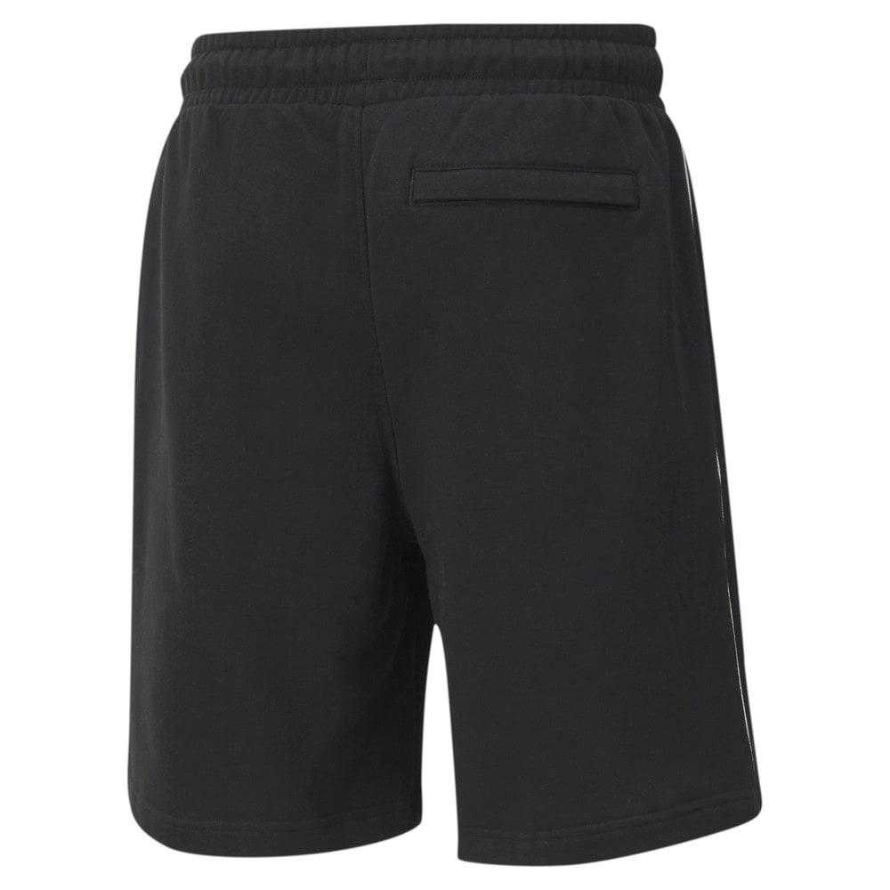 Image Puma PUMA x VON DUTCH Men's Shorts #2