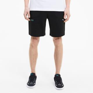 Image Puma Mercedes Men's Sweat Shorts