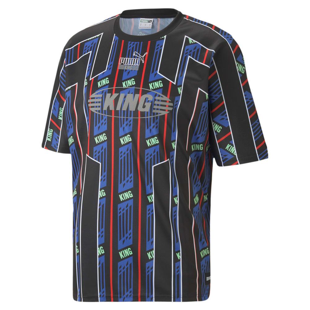 Image Puma KING Men's Jersey #1