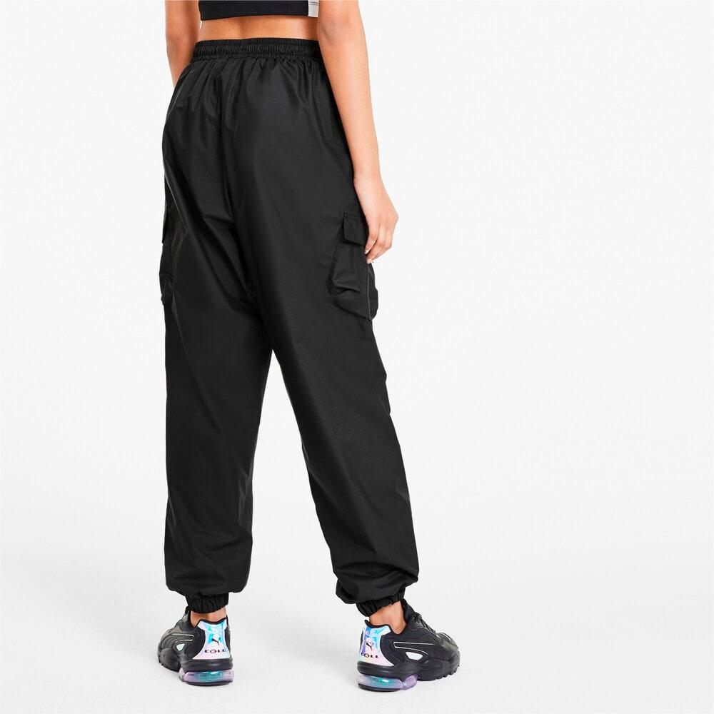 Зображення Puma Штани Classics Utility Pants #2