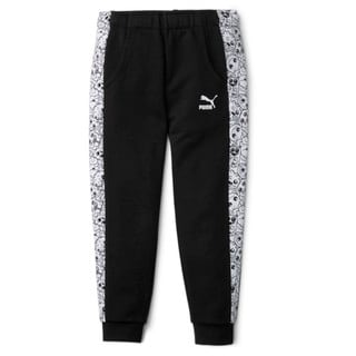 Изображение Puma Monster Sweat Pants