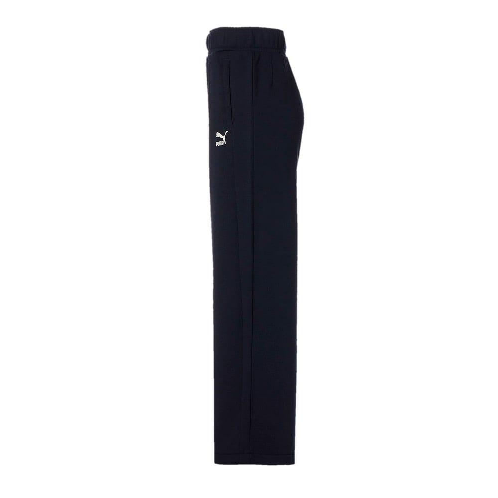 Зображення Puma Штани CSM High Waist Pants #2