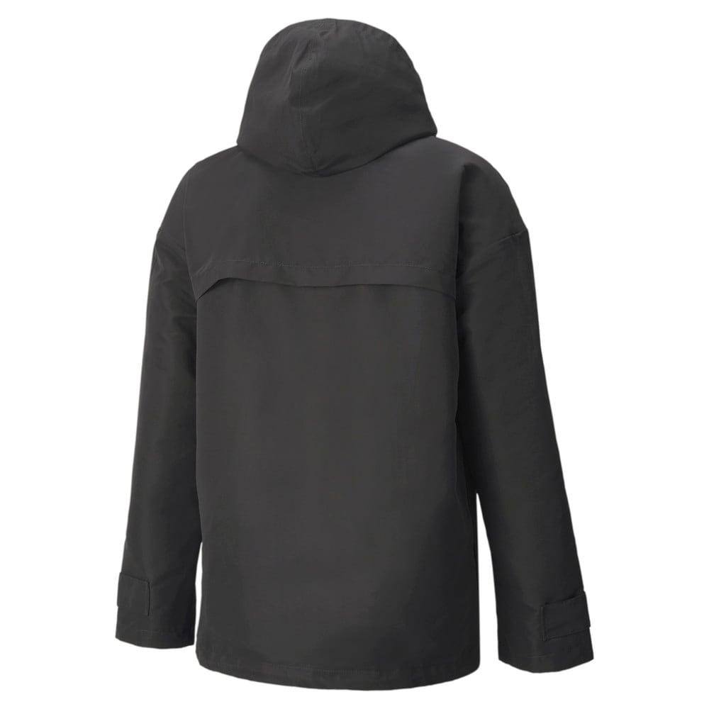 Изображение Puma Куртка CSM Mid Length Jacket #2