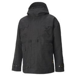 Куртка CSM Mid Length Jacket