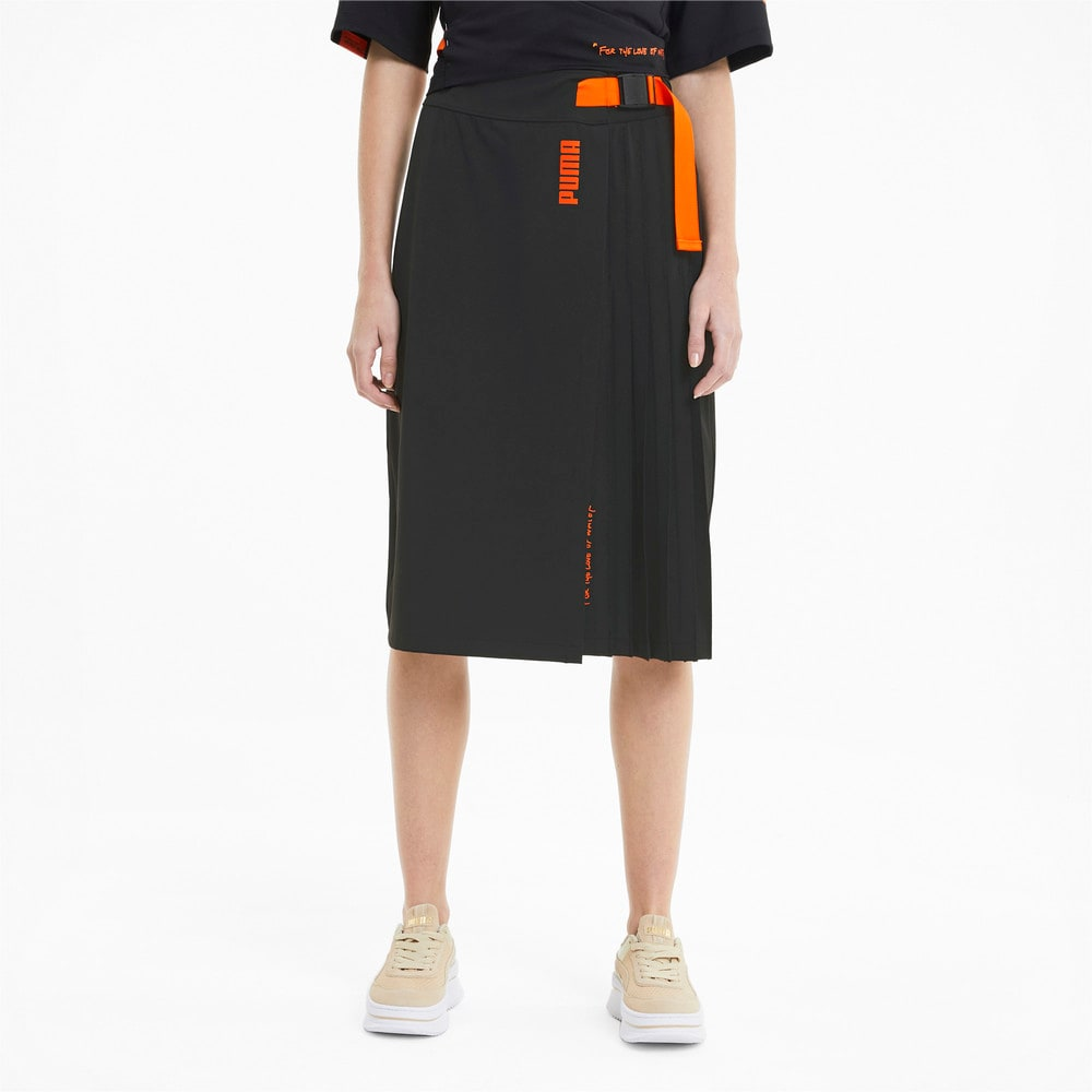 Изображение Puma Юбка CSM Skirt #1