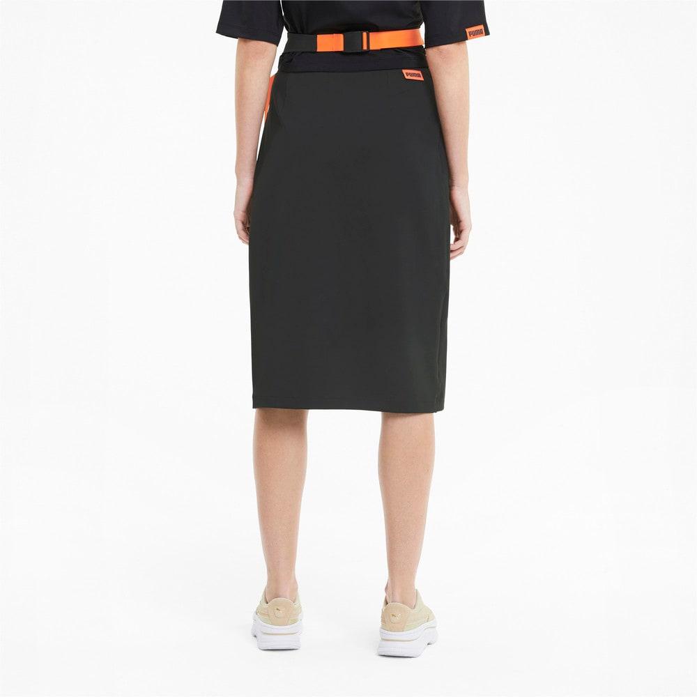 Изображение Puma Юбка CSM Skirt #2