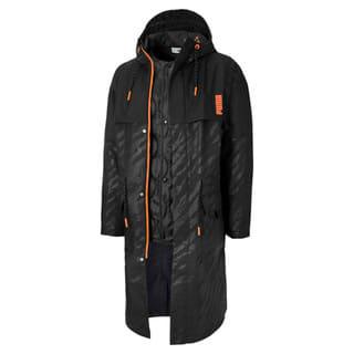 Изображение Puma Куртка CSM 2in1 Jacket