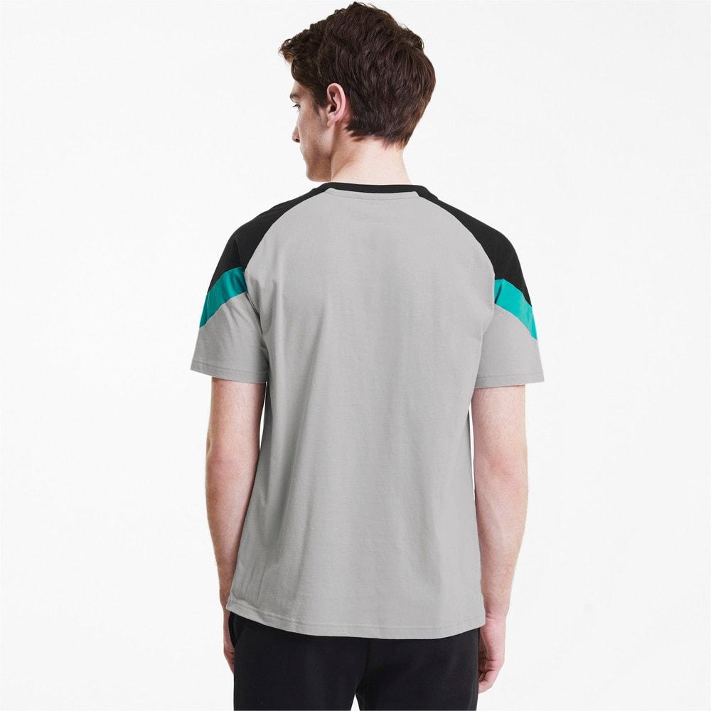 Image PUMA Camiseta Mercedes-AMG Petronas Motorsport MCS Masculina #2