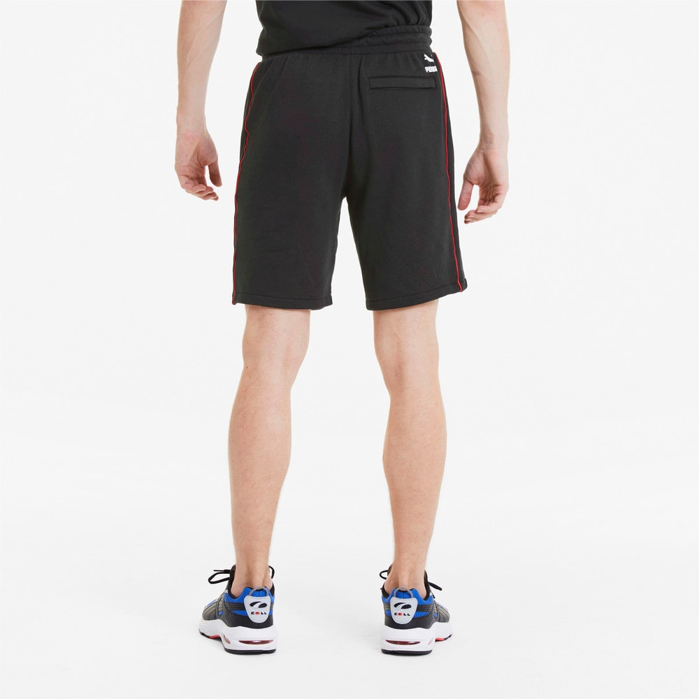 Изображение Puma Шорты PUMA Sport Shorts #2