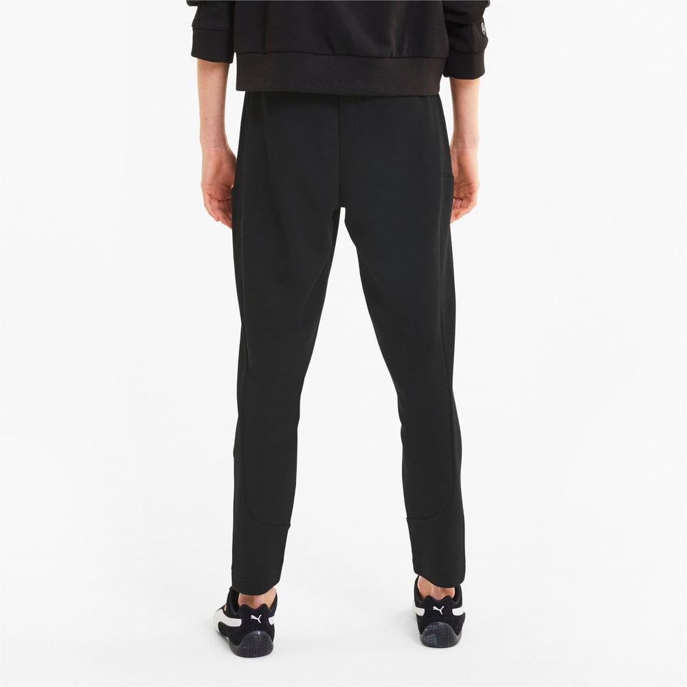 Image Puma Mercedes Women's Sweatpants #2
