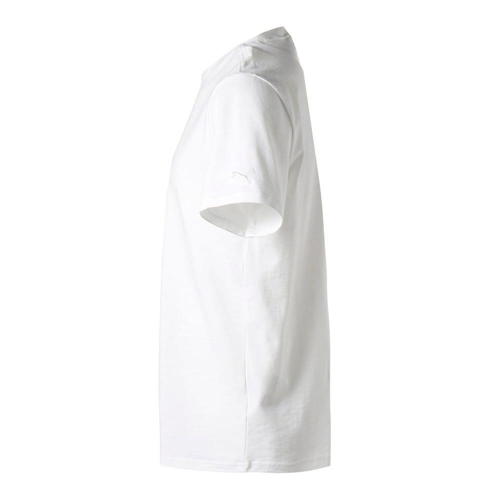 Image PUMA Camiseta Pull Up Masculina #2