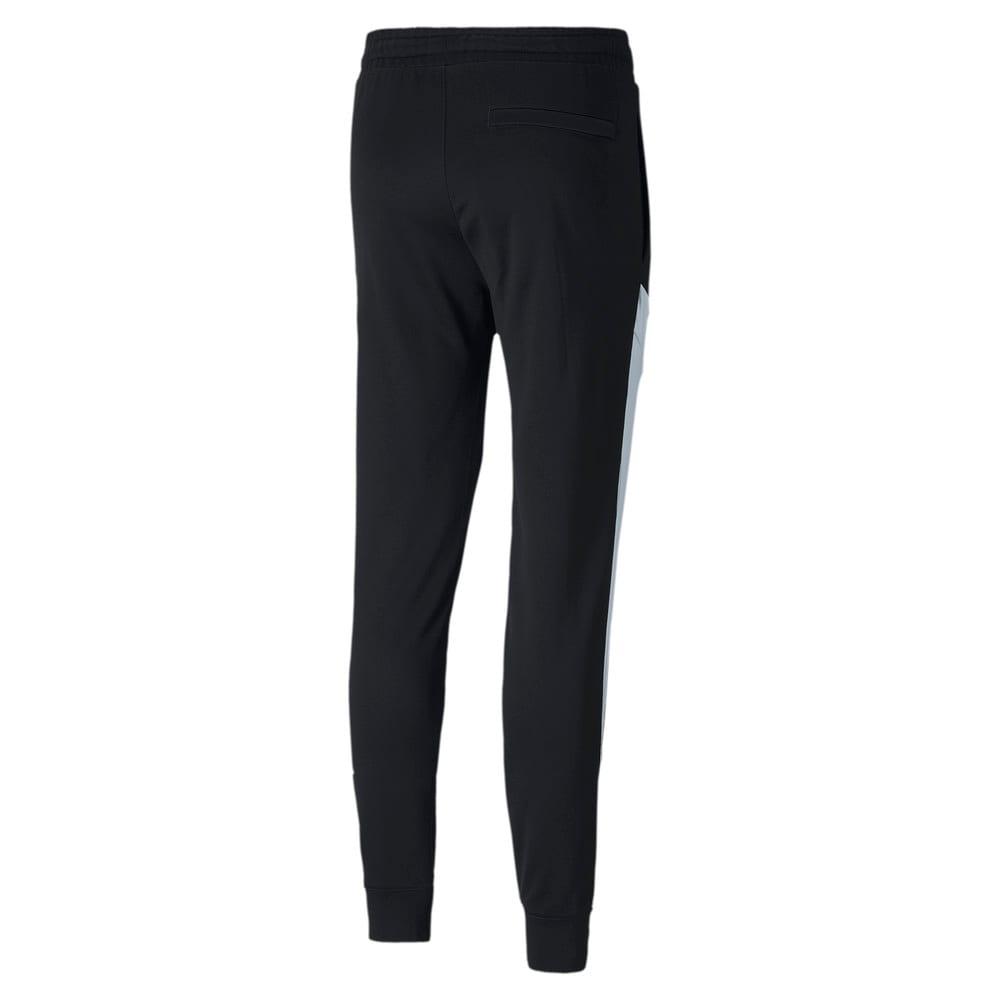 Изображение Puma Штаны T7 2020 Sport Track Pants #2