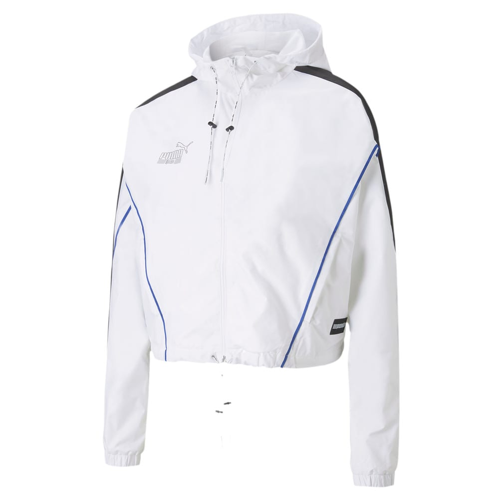 Image Puma QUEEN Women's Jacket #1