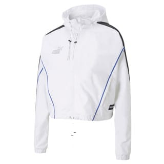Image Puma QUEEN Women's Jacket