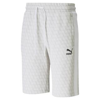 Изображение Puma Шорты AOP Summer Luxe Men's Shorts