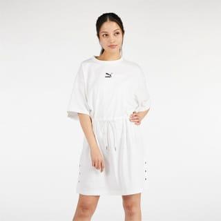 Изображение Puma Платье Summer Luxe Women's Dress