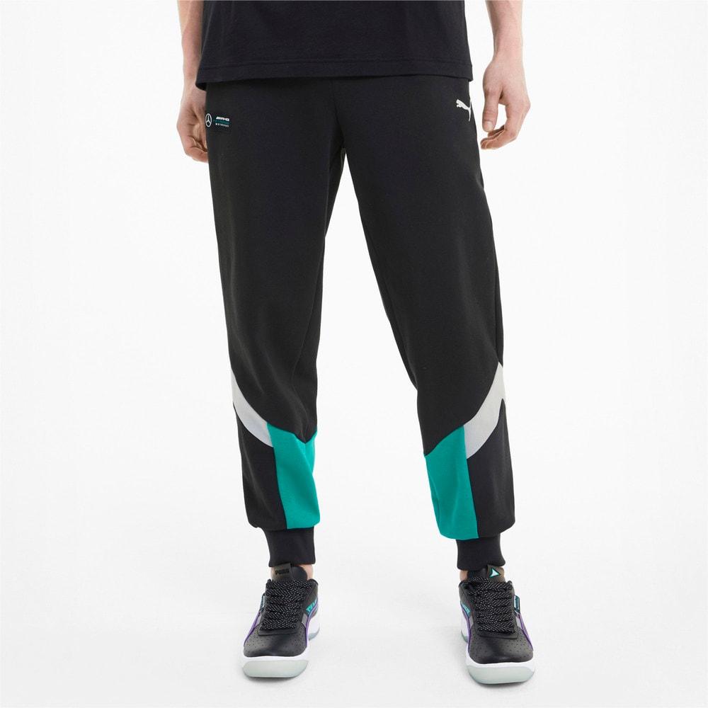 Зображення Puma Штани MAPM MCS Sweat Pants Regular #1