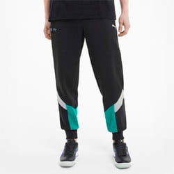 Штаны MAPM MCS Sweat Pants Regular