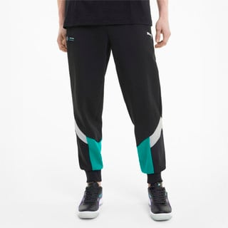 Зображення Puma Штани MAPM MCS Sweat Pants Regular