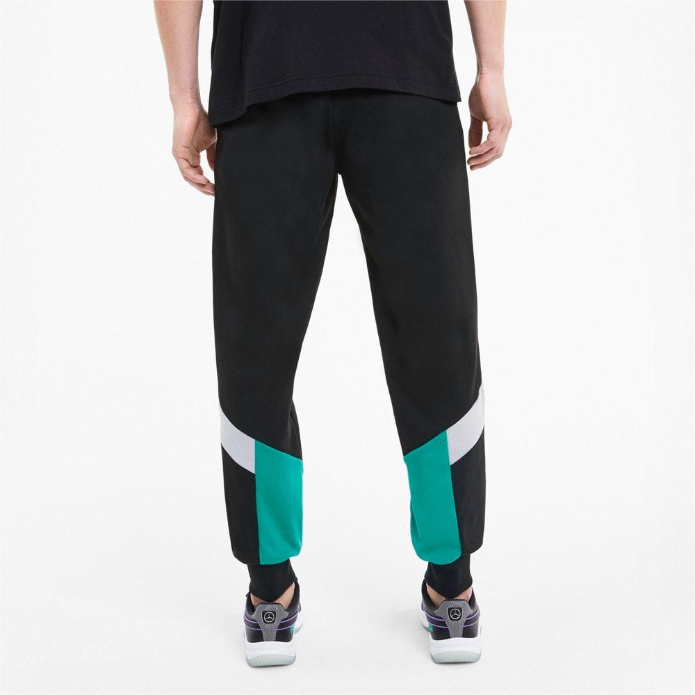 Зображення Puma Штани MAPM MCS Sweat Pants Regular #2