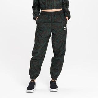 Изображение Puma Штаны Empower Woven Track Pants