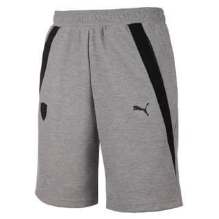 Изображение Puma Шорты Ferrari Sweat Shorts