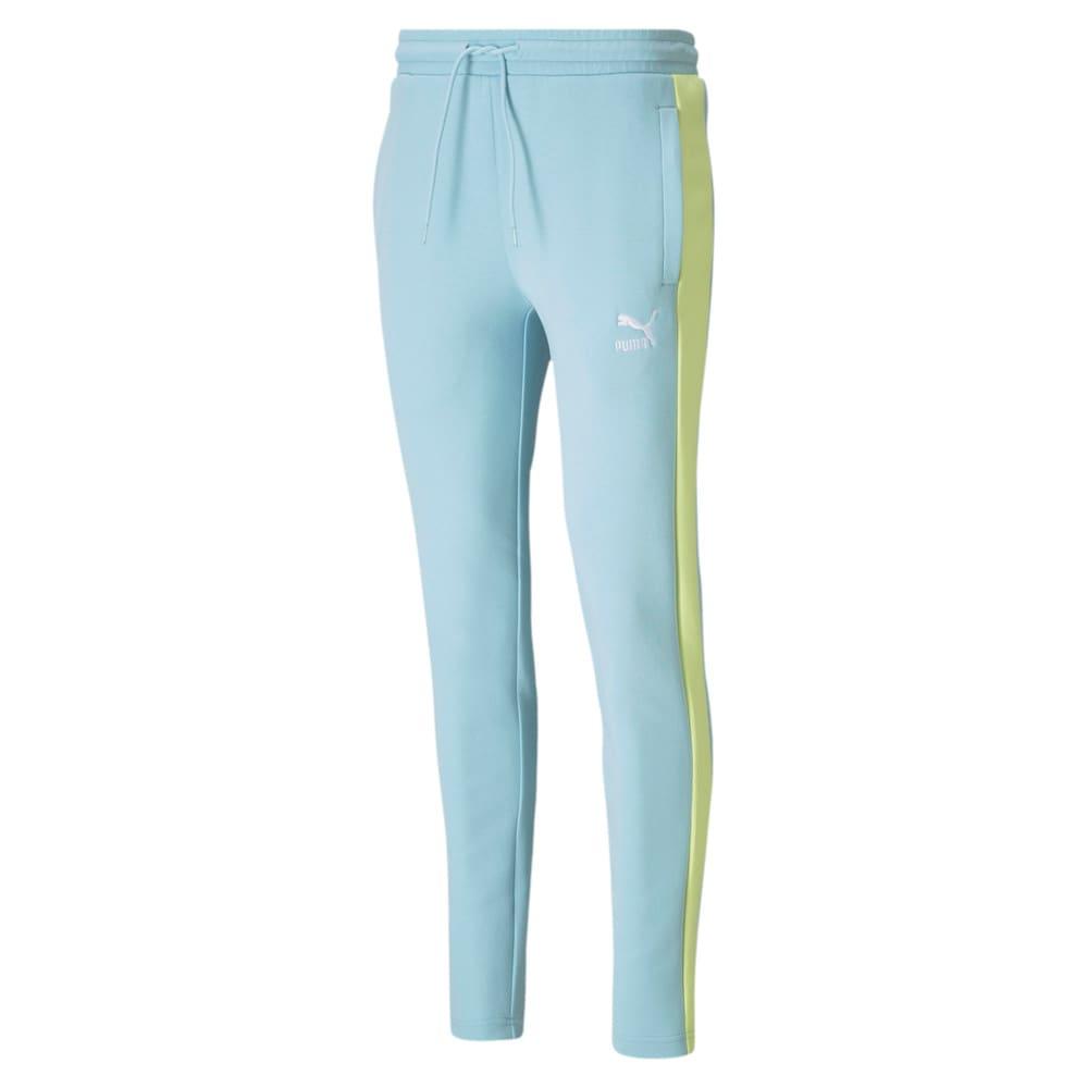 Зображення Puma Штани Summer Luxe T7 Pants #1