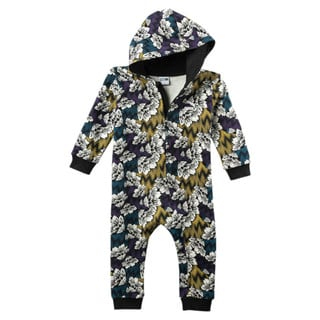 Изображение Puma Комбинезон All-Over Printed Babies' Onesie