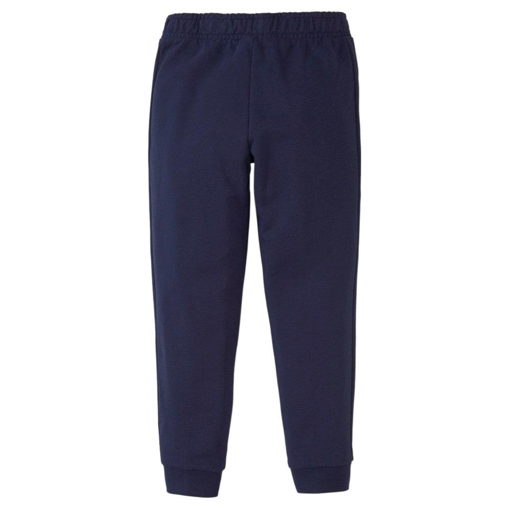 Зображення Puma Дитячі штани T4C Kids' Sweatpants #2