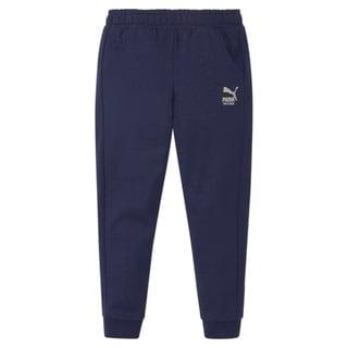 Зображення Puma Дитячі штани T4C Kids' Sweatpants