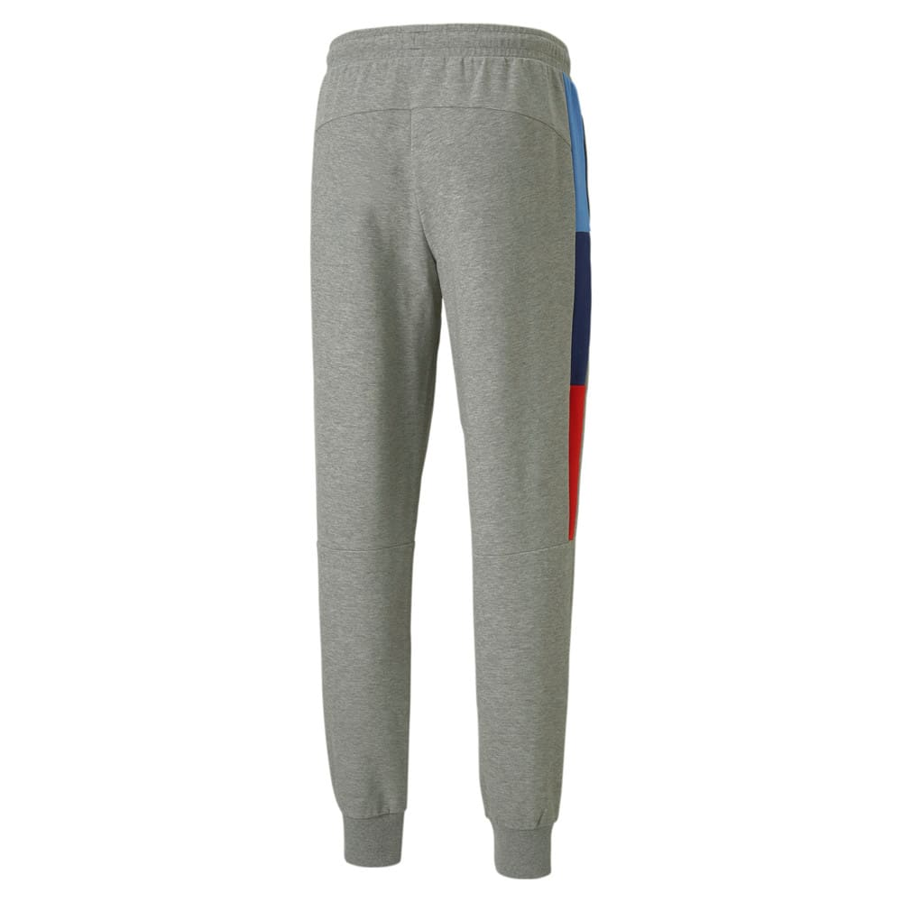 Изображение Puma Штаны BMW M Motorsport T7 Men's Sweatpants #2