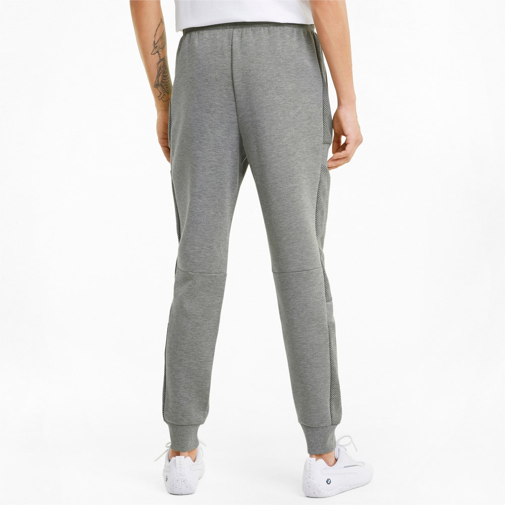 Изображение Puma Штаны BMW M Motorsport Men's Sweatpants #2