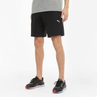 Изображение Puma Шорты BMW M Motorsport Men's Sweat Shorts