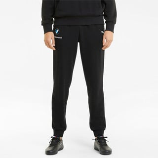 Изображение Puma Штаны BMW M Motorsport Essentials Men's Sweatpants