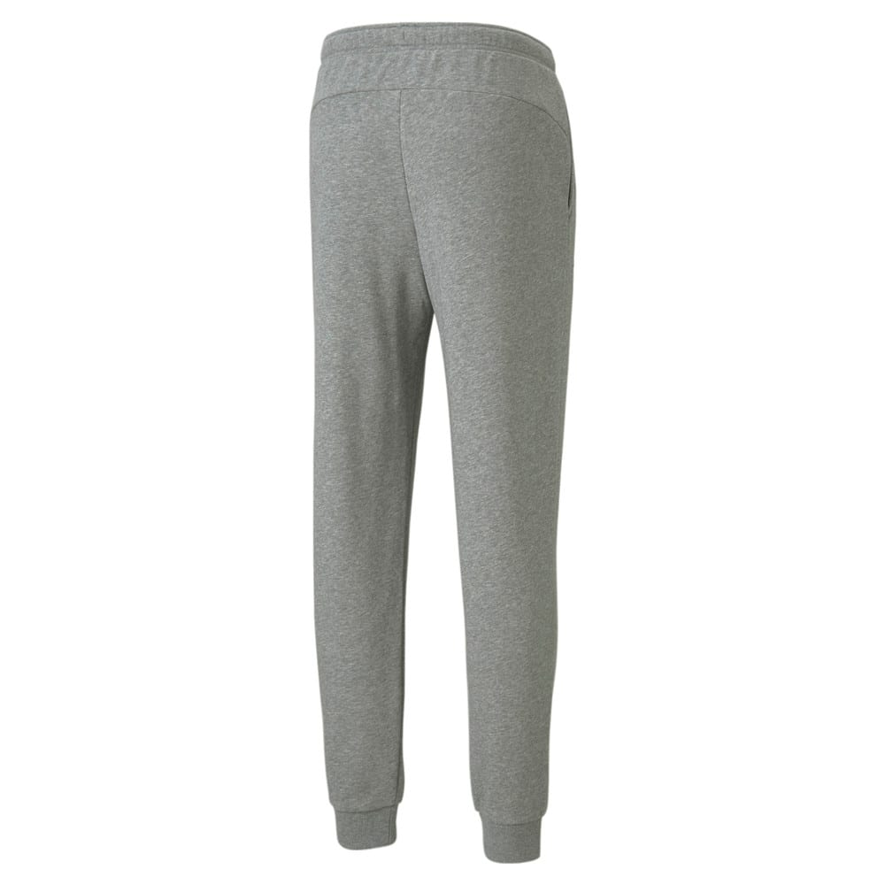Зображення Puma Штани BMW M Motorsport Essentials Men's Sweatpants #2